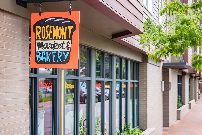 Rosemont2