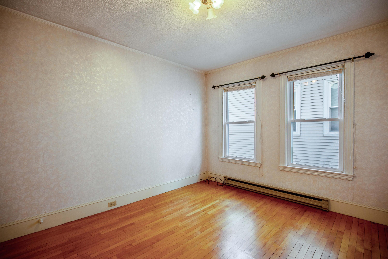 144 Dartmouth Street Portland_052