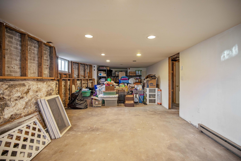 144 Dartmouth Street Portland_030