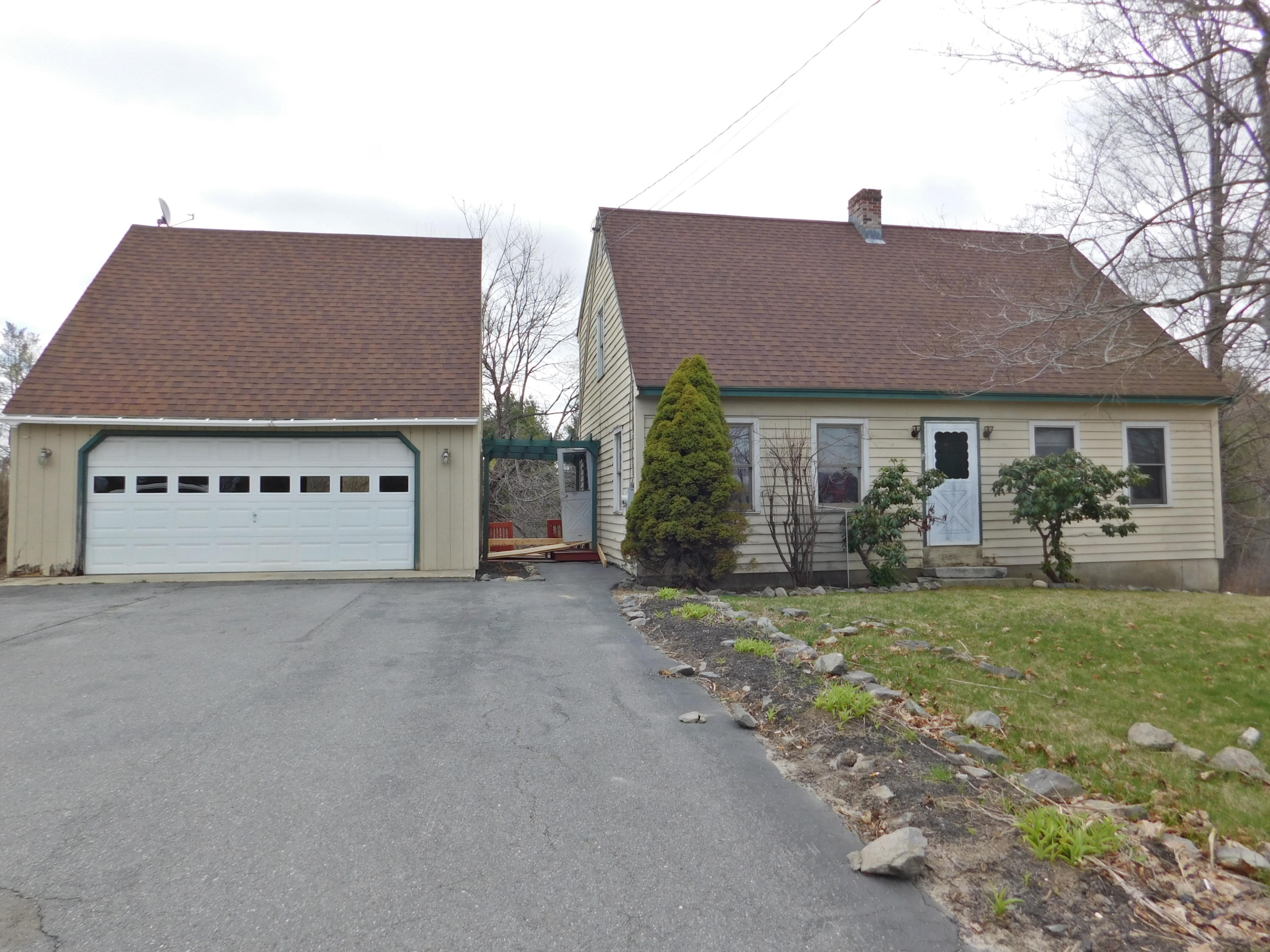 Main image for MLS listing 1487794