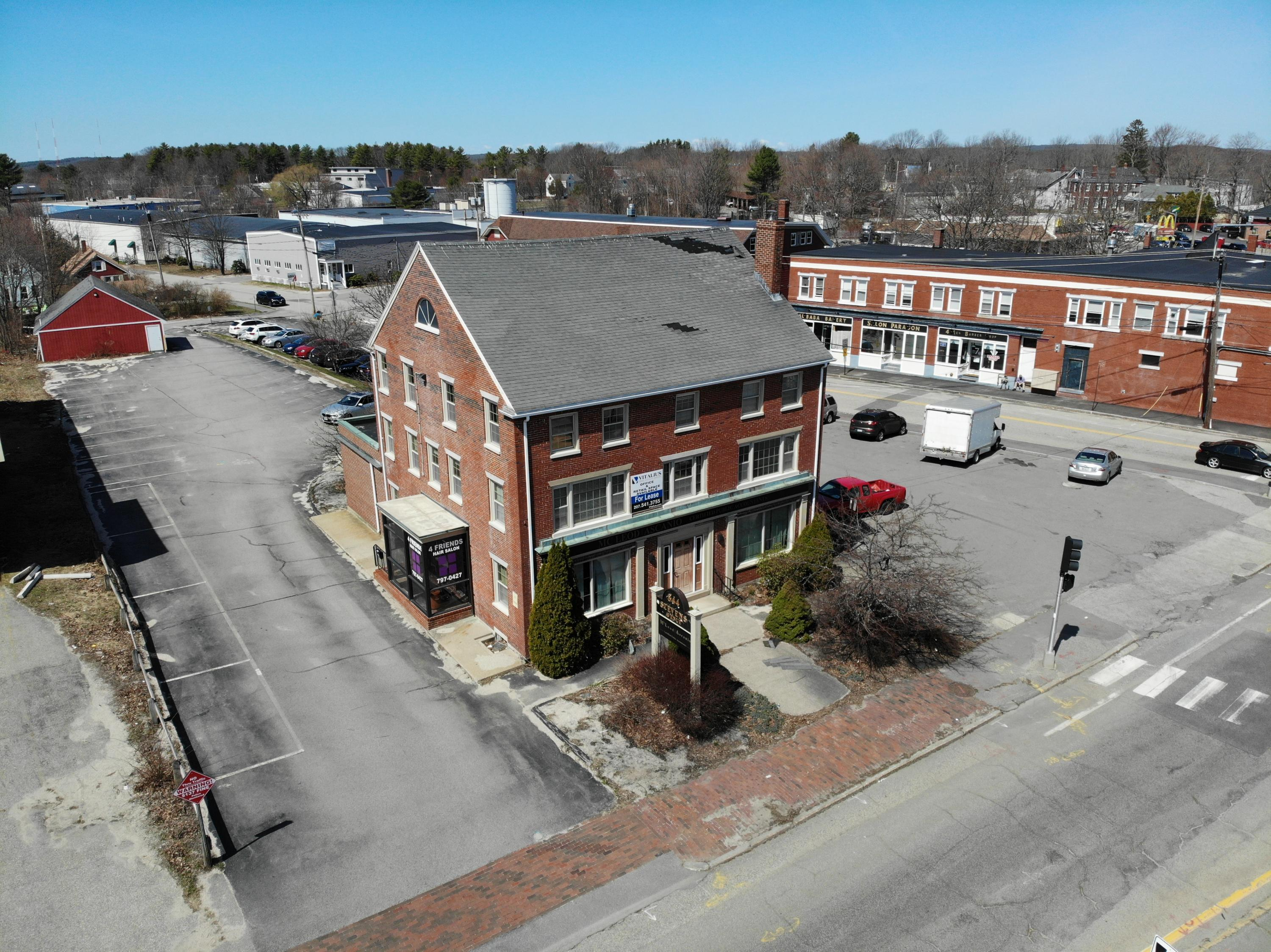 Main image for MLS listing 1487855