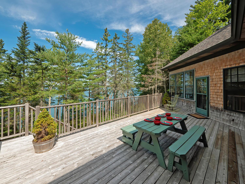 3-Deck 41 Northwest Cove HiRes (75)