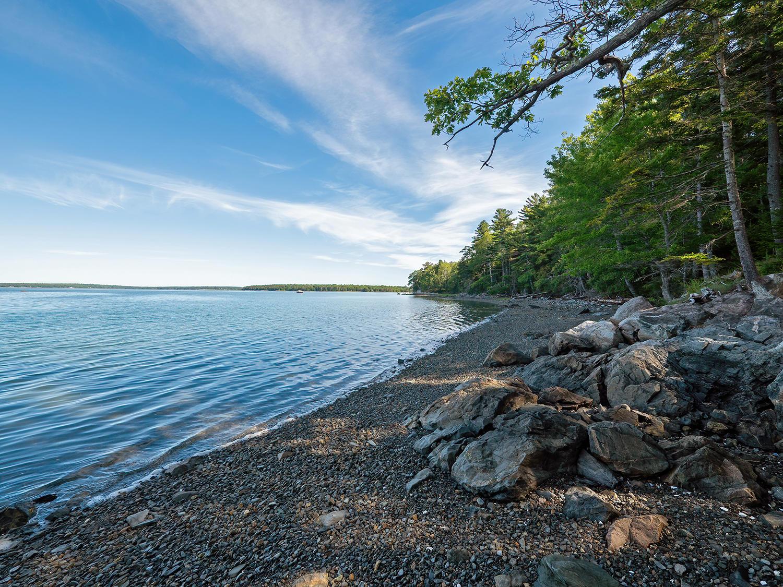 10-Beach to NE 41 Northwest Cove HiRes (
