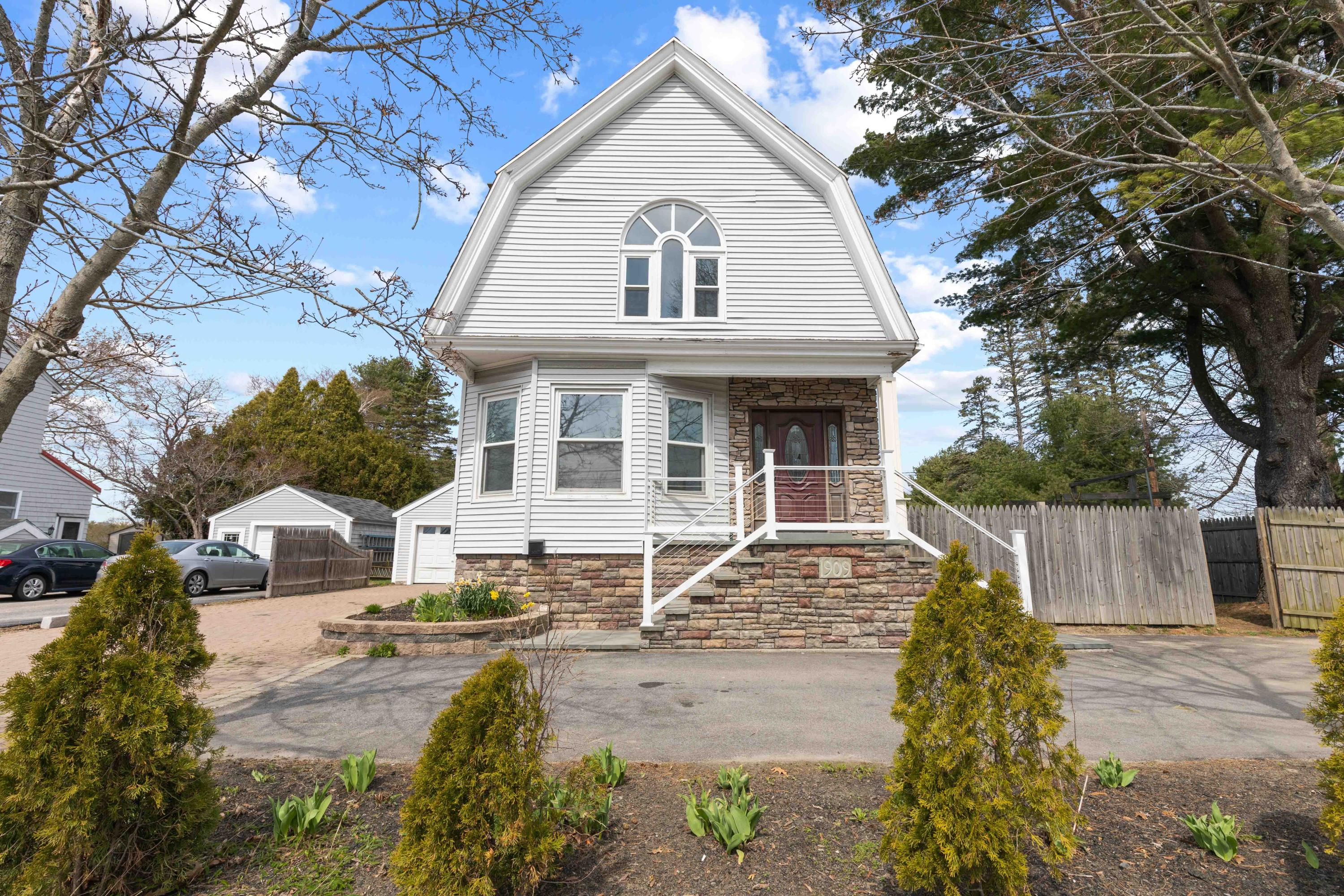 Main image for MLS listing 1488377