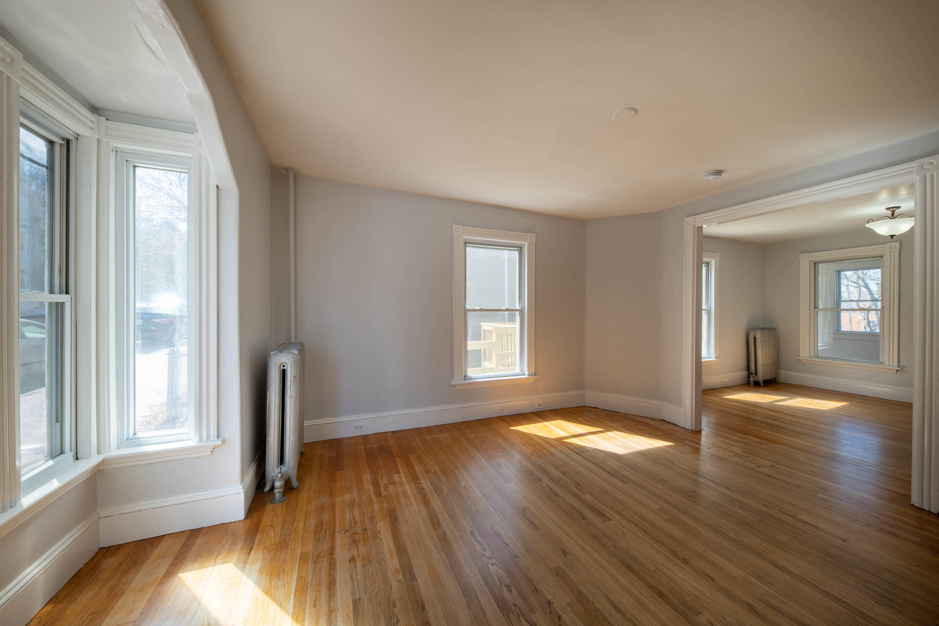Main image for MLS listing 1488510