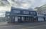 199 Bartlett Street, Lewiston, ME 04240