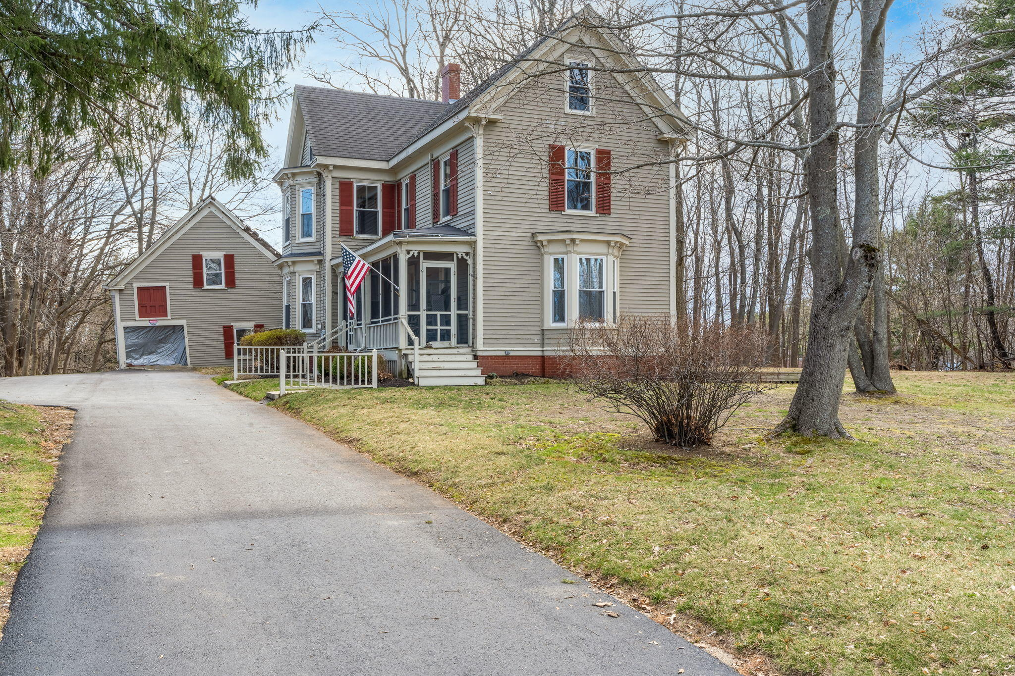 Main image for MLS listing 1471288