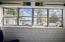 661 Whites Bridge Road, 5, Standish, ME 04084