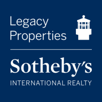 Legacy Properties Sotheby's International Realty logo