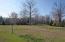 382 Rocky Knoll Road, Denmark, ME 04022