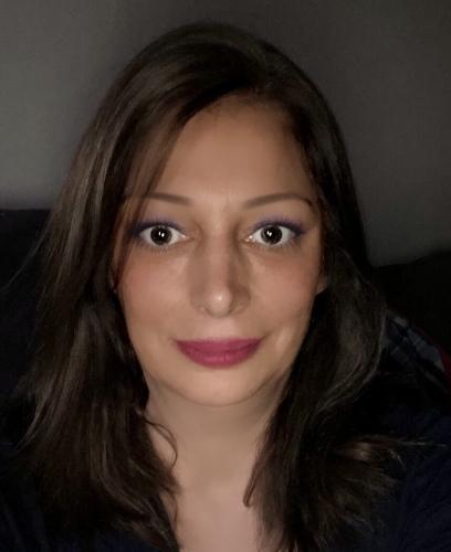 Denise Sansone agent image