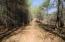 50 Rabbit Run Trail, Casco, ME 04015