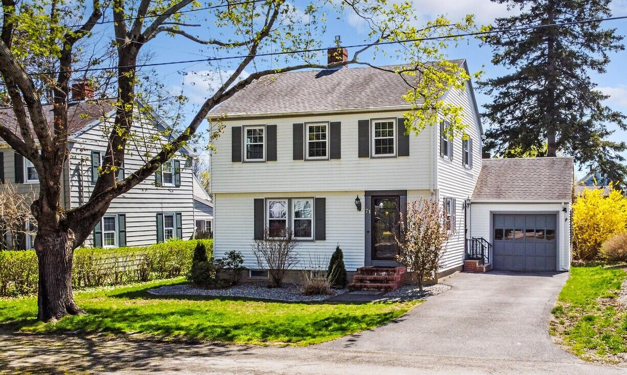 Main image for MLS listing 1490133