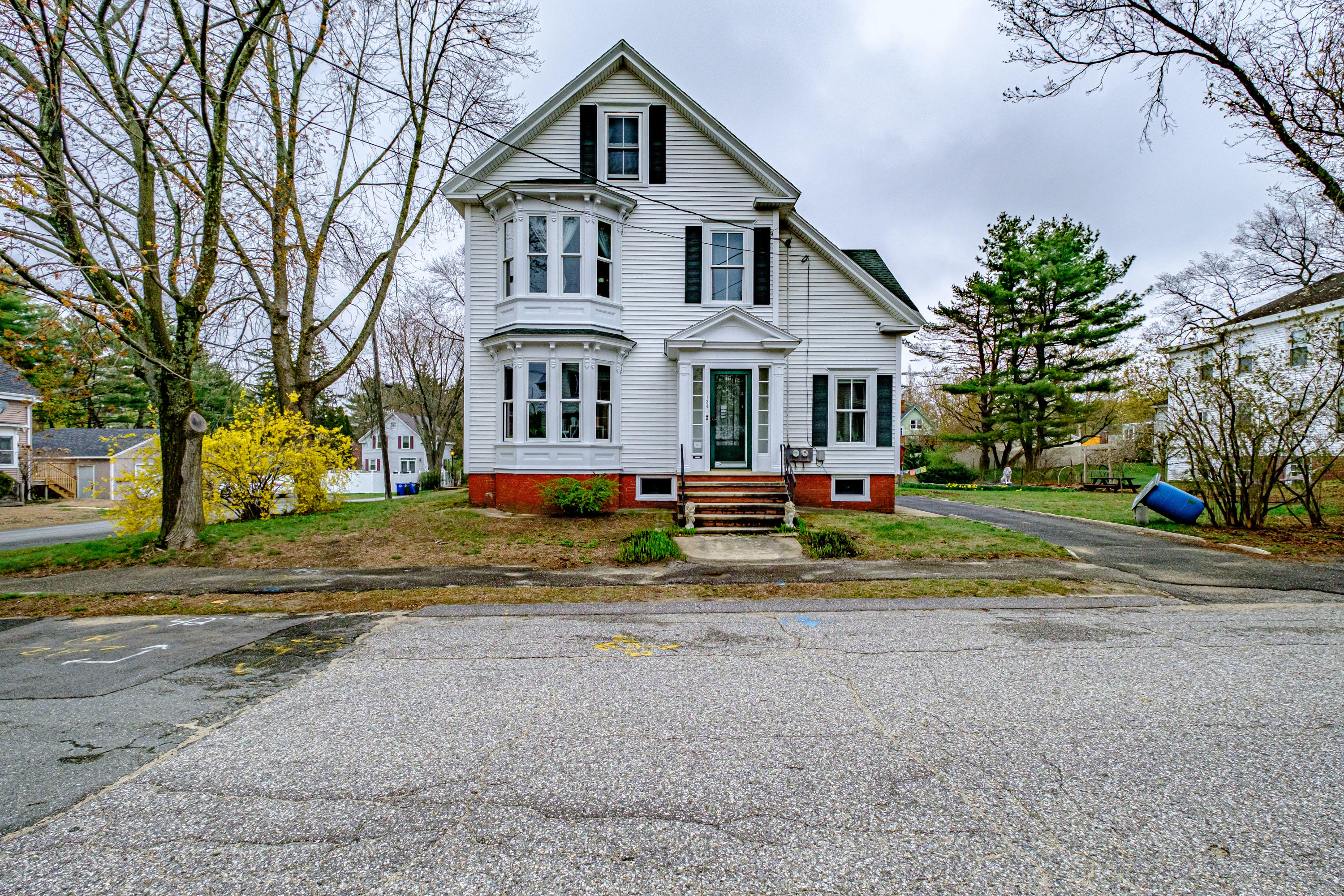 Main image for MLS listing 1490205