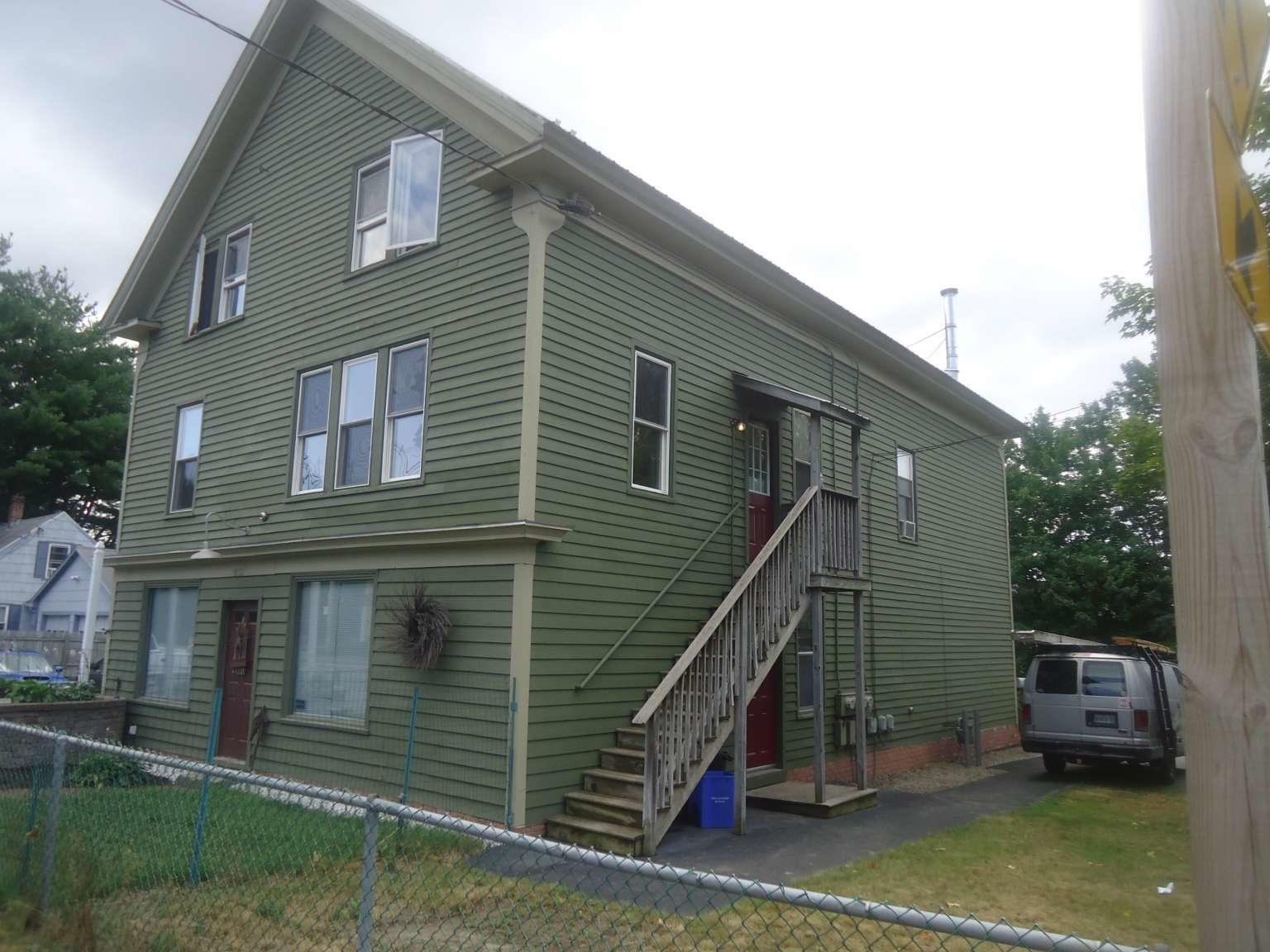 Main image for MLS listing 1490178