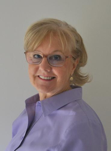 Deborah Hanson agent image