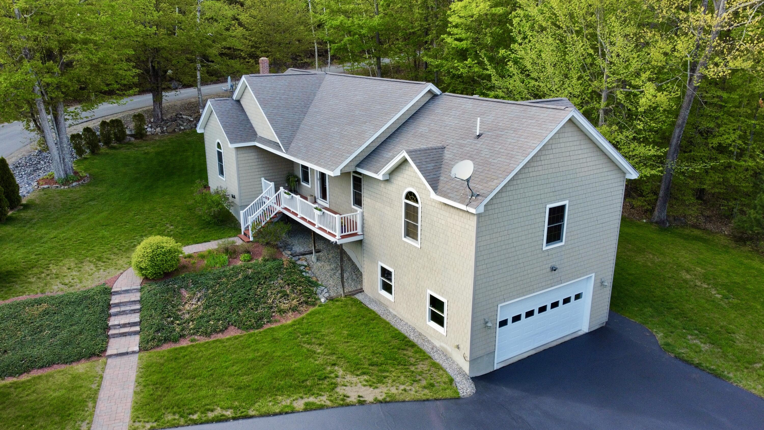 34 Loon Pond Rd