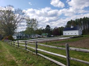 70 Mcwain Hill Road, Waterford, ME 04088