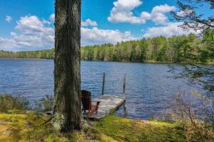 35 Beaver Dam Road, Sweden, ME 04040