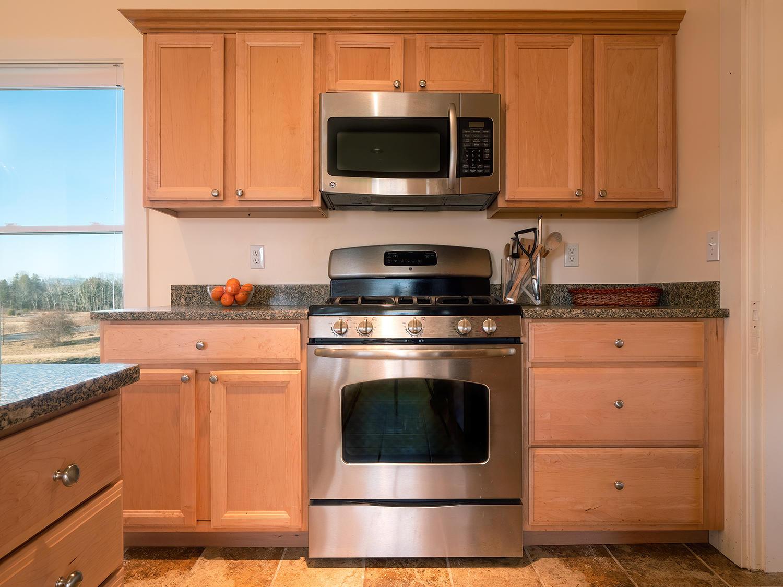 Kitchen2HiRes (101)