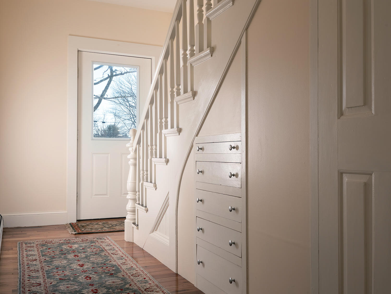 StaircasedrawersHiRes (96)