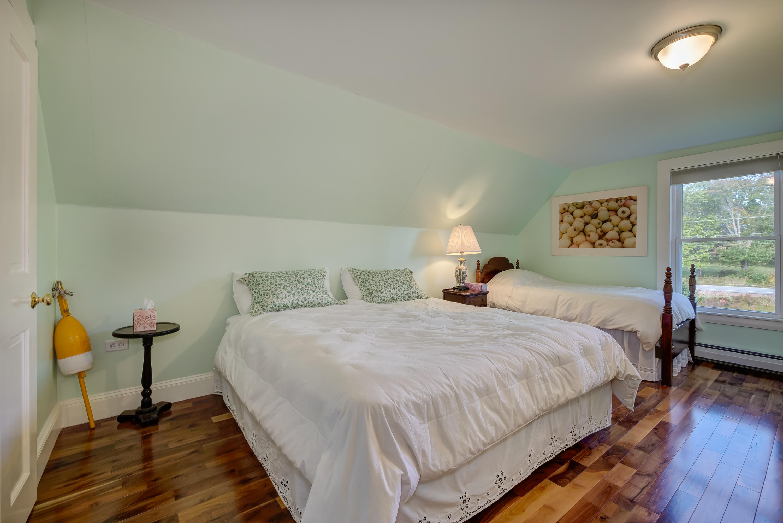 GuestBedroom2HiRes-34
