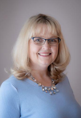 Heather Leach agent image