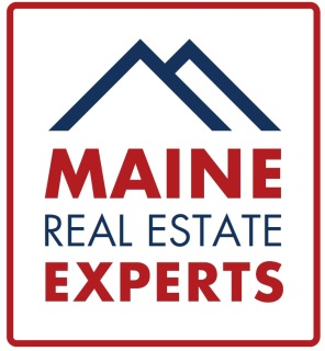 Maine Real Estate Experts logo