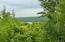 Crystal Lake view