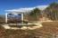 Ridgewood Estates overlooking Crystal Lake