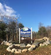 151 Ridgeview Road, Harrison, ME 04040