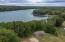 134 Main Road, Westport Island, ME 04578