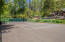 77 Sunset Ridge Road, 26, Lovell, ME 04051