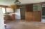 104 Mcwain Hill Road, Waterford, ME 04088