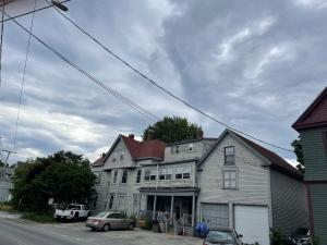 97 Winter Street, Auburn, ME 04210