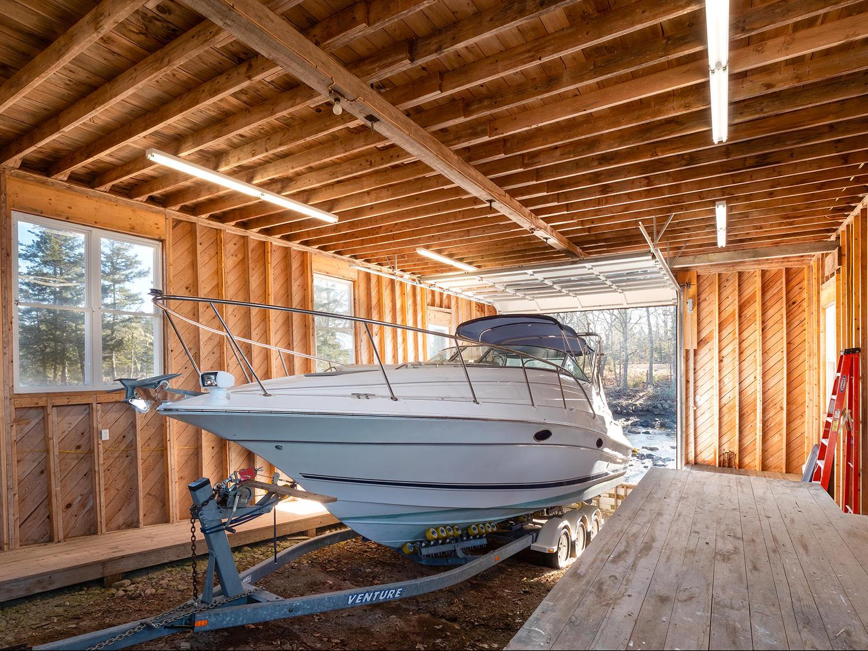 BoathouseInteriorHiRes (139)