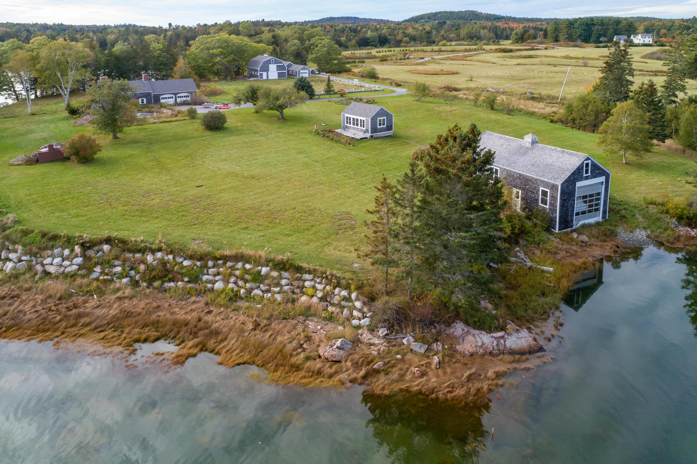 Aerialsideboathouse