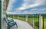 97 Kezar Heights, Bridgton, ME 04009