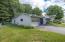 7 Ridge Road, Lewiston, ME 04240