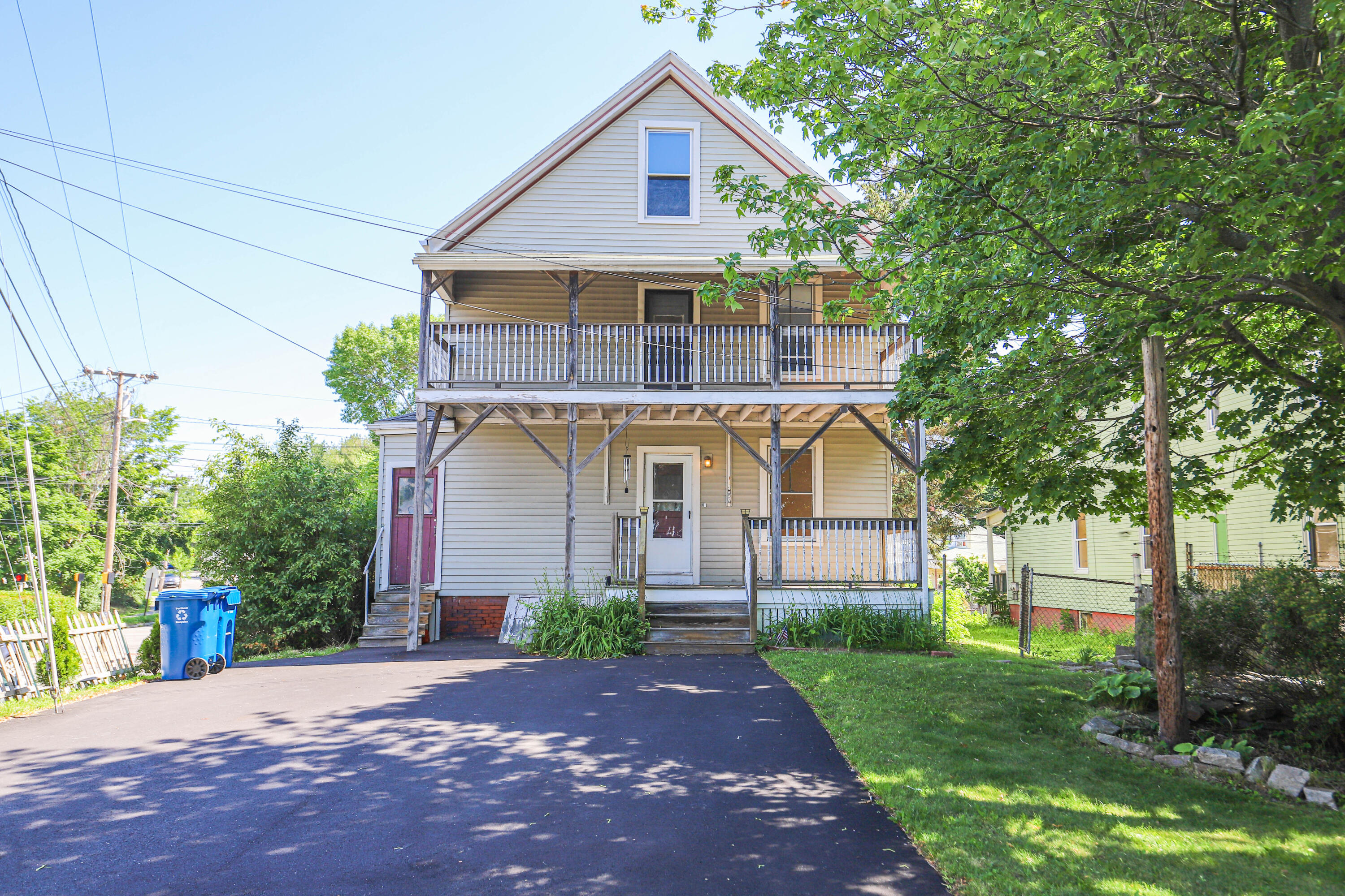 Main image for MLS listing 1496849