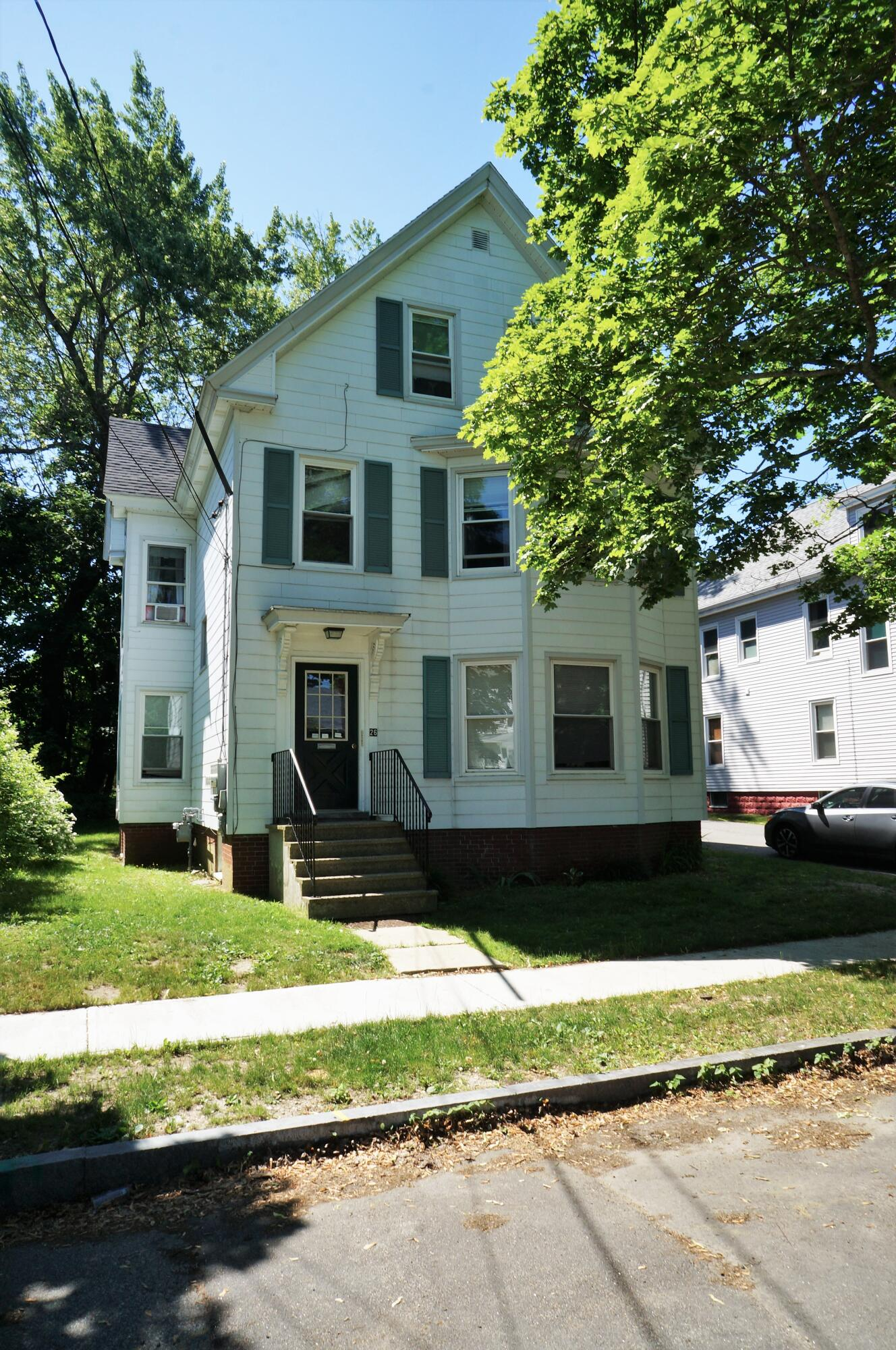 Main image for MLS listing 1497125
