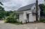 334 River Road, Lewiston, ME 04240