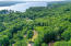 43 Brandy View Terrace, Naples, ME 04055