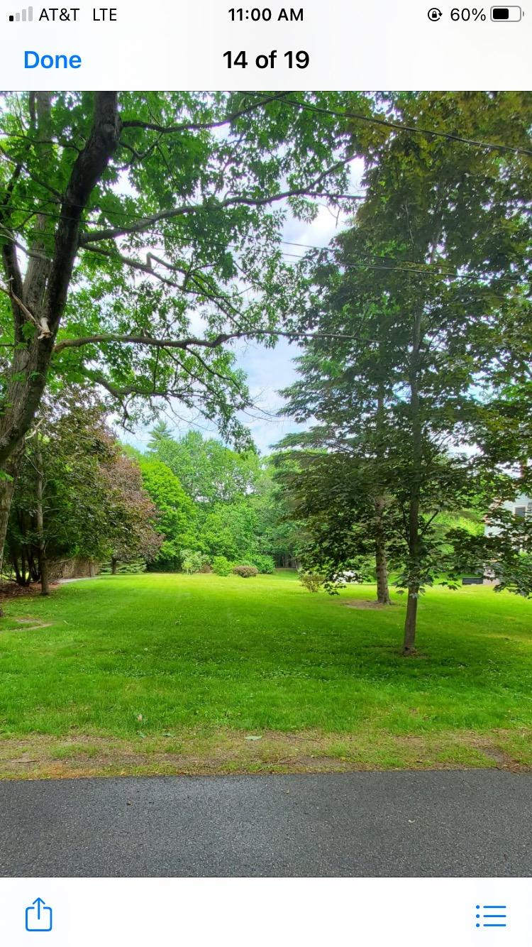 Main image for MLS listing 1497713