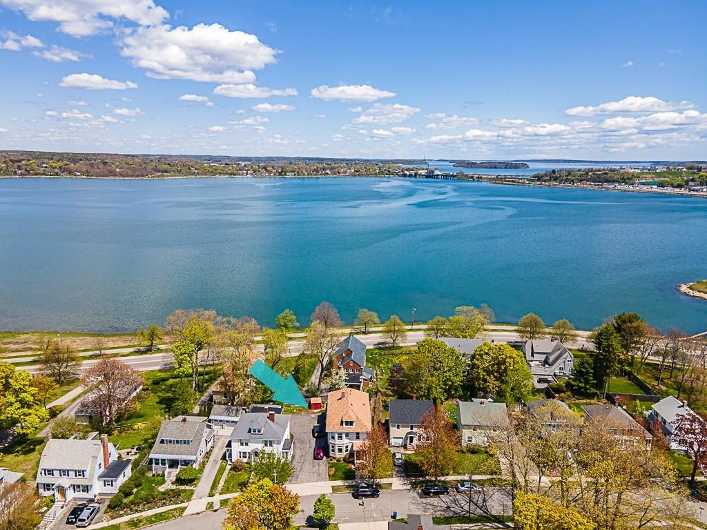 Main image for MLS listing 1497847