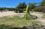 1623 Pine Drive, Casco, ME 04015