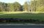 501 W Lovell Road, Lovell, ME 04051