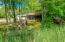 34 Tommahawk Trail, Raymond, ME 04071