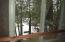 19 Dinsmore Way, Norway, ME 04268