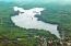 Aerial photo from Lakes Environmental Association
